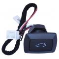 Электропривод задней двери багажника SMARTLIFT для Hyundai Santa Fe